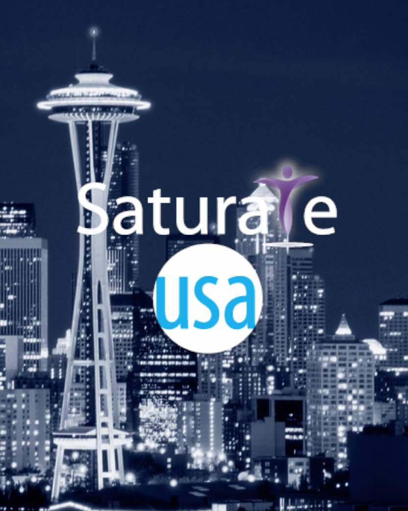Saturate USA Slider 1