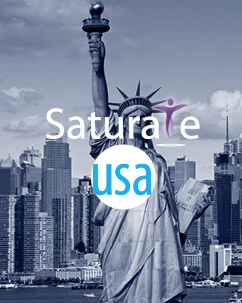 Saturate USA Slider 2